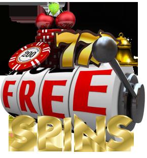 online casino no deposit bonus free spins australia
