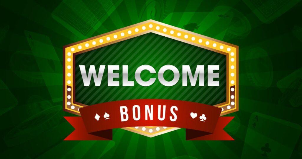 no deposit bonus codes mobile