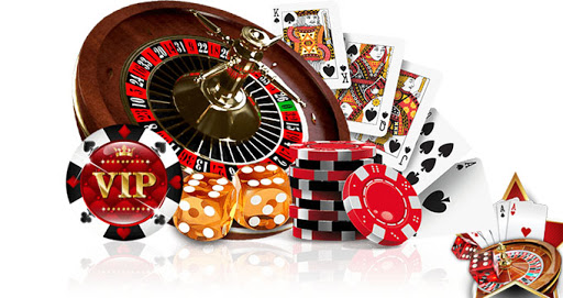 online pokies real money no deposit